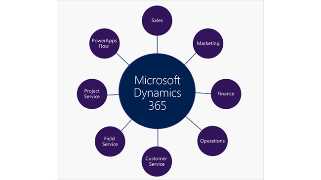 Microsoft Dynamics 365 Business Central empowers small and medium businesses in Jaipur
