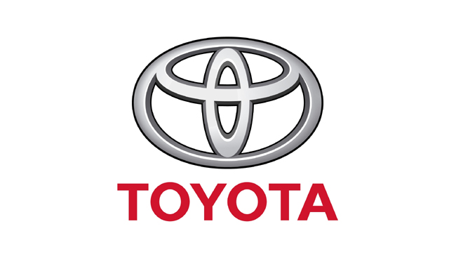 toyota-kirloskar-motor-introduces-door-delivery-to-improve-accessibility-for-genuine-parts