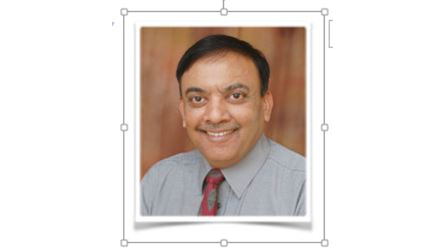 a-gururaj-appointed-as-managing-director-of-optiemus-electronics-limited