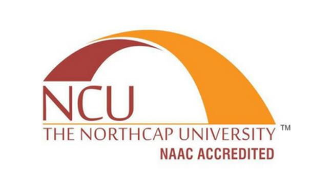 The NorthCap University Joins the Cintana Alliance to Bring a Dynamic Higher Education Experience to National Capital Region of India