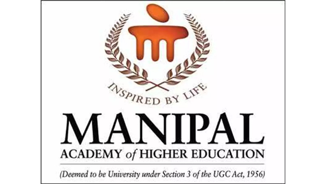 mahe-is-ranked-second-among-top-private-university-in-india-under-qs-world-rankings