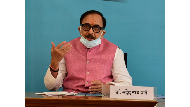 skill-india-to-train-over-one-lakh-frontline-workers-in-its-fight-against-covid-19