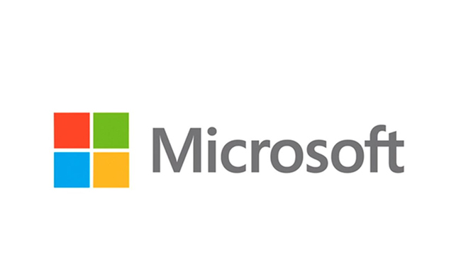 Arun Jaitley National Institute of Financial Management partners with Microsoft to build an AI and emerging technologies Center of Excellence