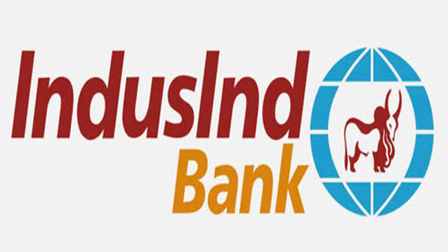 Tata Motors partners with IndusInd Bank to provide exclusive offers on passenger vehicles to its customers