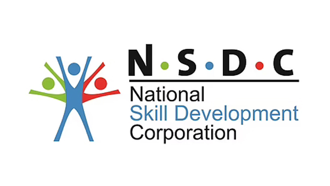 NSDC on boards WhiteHat Jr as its Training Partner