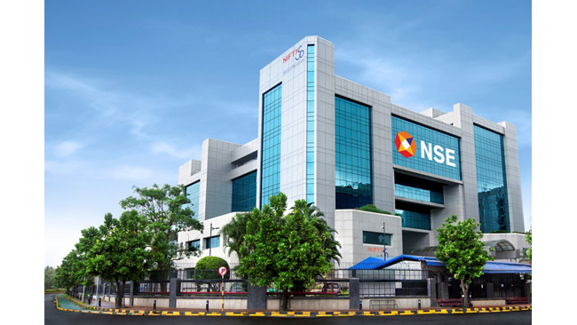 nse-foundation-launches-project-cavach-in-karauli