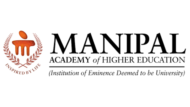 Manipal Academy of Higher Education on the road to eradicating drug abuse