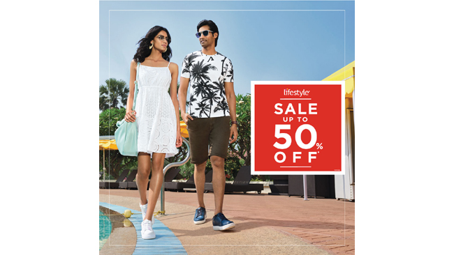 lifestyle-announces-the-biggest-sale-of-the-season-get-up-to-50-off-across-leading-fashion-brands