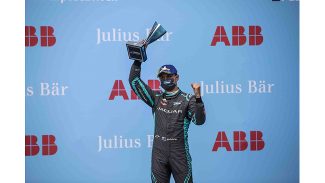 jaguar-land-rover-to-reimagine-racing-with-long-term-commitment-to-formula-e