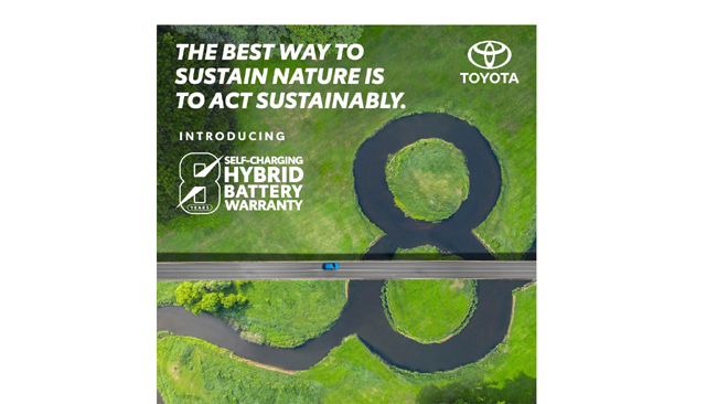 toyota-kirloskar-motor-extends-battery-warranty-on-self-charging-hybrid-electric-models-putting-customers-first