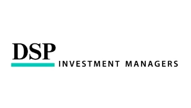 dsp-investment-managers-unveils-ofo-old-fund-offering-of-dsp-flexi-cap-fund