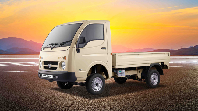tata-motors-launches-the-all-new-ace-gold-petrol-cx-at-rs-3-99-lakh