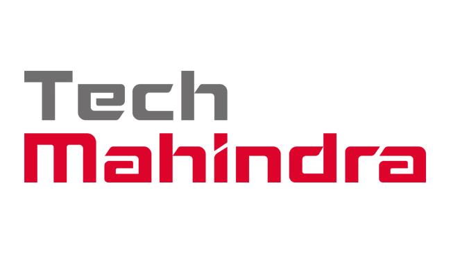 Tech Mahindra Q1'22 Revenues up 14.6% Q1'22 Profit after tax up 42.2%