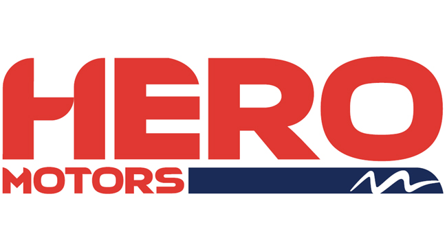 HERO MOTOCORP SELLS 4.54 LAKH UNITS OF MOTORCYCLES AND SCOOTERS IN JULY 2021
