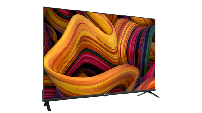 Infinix unveils its high-performance Android smart TV Infinix X1 40-inch at an introductory price of INR 19999