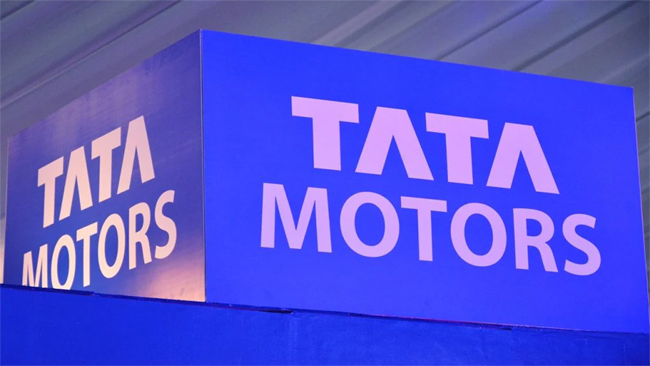 Tata Motors partners with Sundaram Finance to provide exclusive offers