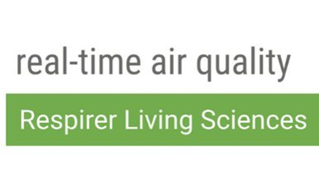 Powered by Microsoft Azure, Respirer Living Sciences is simplifying air quality monitoring in India