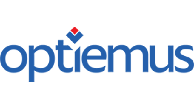 Noise partners with homegrown manufacturing brand Optiemus Electronics to aid the domestic production of consumer electronics