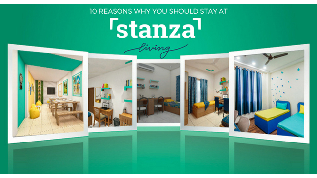 Stanza Living expands footprint in Jaipur with managed accommodation facilities for students and working professionals