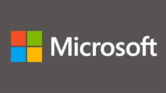 Cohort of 11 tech startups join Microsoft for Startups program