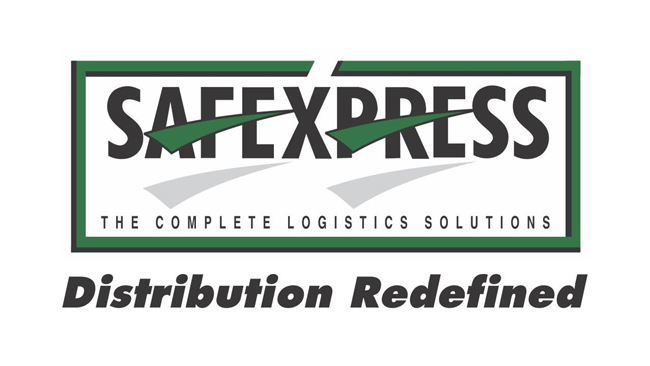 Safexpress opens its 63rd state-of-the-art Logistics Park in Kota
