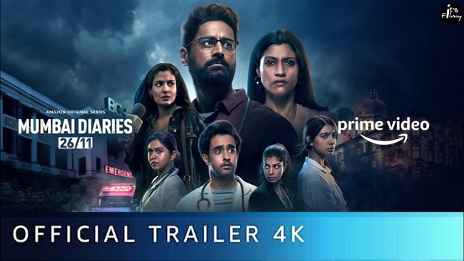 amazon-prime-video-launches-the-trailer-of-upcoming-amazon-original-series-mumbai-diaries-26-11-with-a-tribute-to-frontline-workers