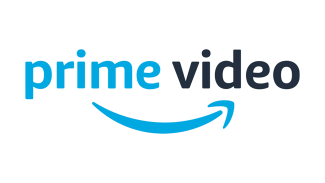 indians-rate-amazon-prime-video-as-the-most-preferred-streaming-service-of-2021-as-per-yougov-s-latest-study
