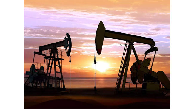 Mangala -- India's largest onshore oil field located in Rajasthan – celebrates 12 years of prolific production