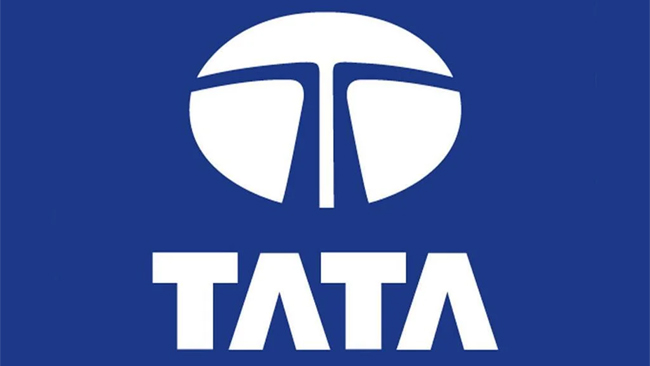Tata Motors registered domestic sales of 54,190 units in August 2021,  a growth of 53% over last year