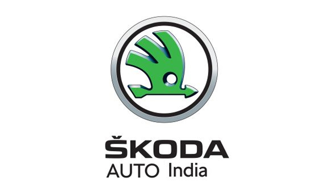 SKODA AUTO INDIA SALES UP BY 282% IN AUGUST