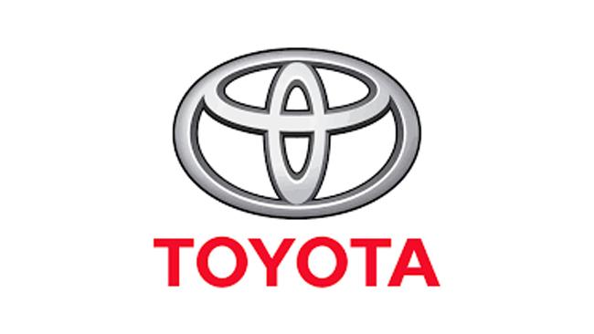 Toyota Kirloskar Motor clocks domestic wholesales of 12,772 units in August 2021