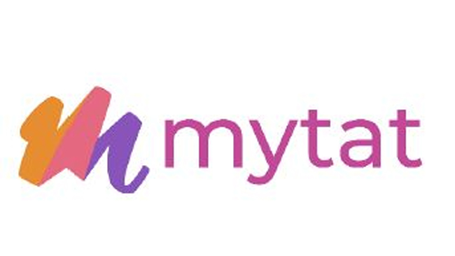Skill based hiring and pre-employment testing solutions startup Mytat announces plans to reach out to over 1.5 lakh aspirants by December 2021
