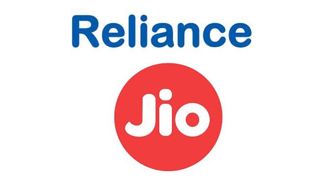 नेस्ले इंडिया ने रिलायन्स जियो के साथ की साझेदारी, हर व्यक्ति को फेस ऑफ होप बनने के लिए किया प्रोत्साहित