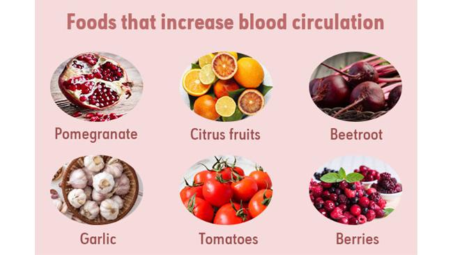 Blood rich food: शरीर में खून की कमी होने पर इन चीजों का करें सेवन, एनीमिया की समस्या होगी दूर, हमेशा स्वस्थ रहेंगे