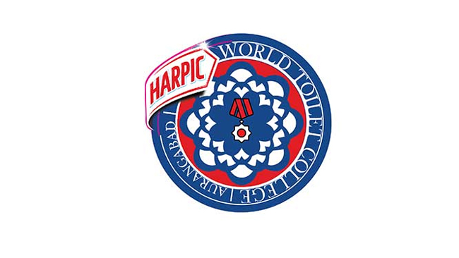 reckitt-and-pehel-sets-up-harpic-world-toilet-college-in-5-new-states