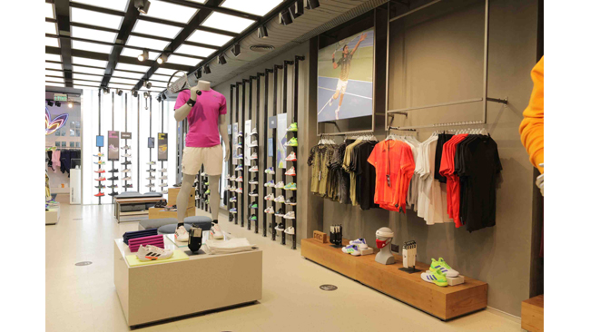adidas-launches-the-first-flagship-store-in-india-the-home-of-possibilities