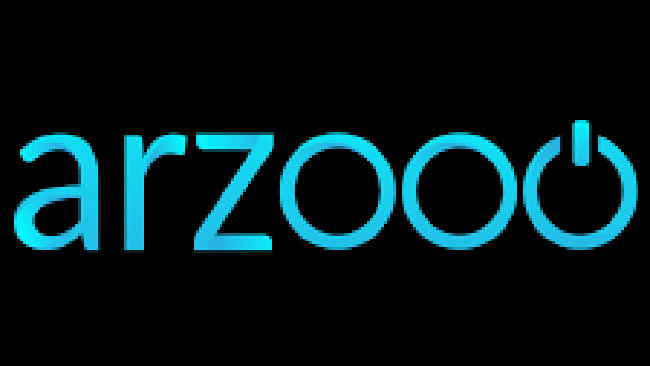arzooo-to-uplift-consumer-durable-retailers-with-rs-300-cr-credit-disbursal-this-festive-season