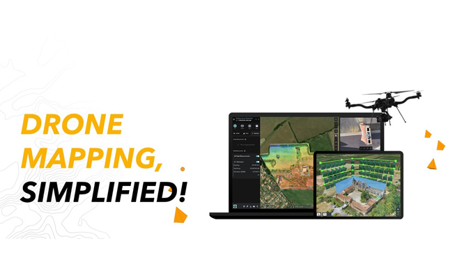 esri-introduces-site-scan-for-arcgis-a-comprehensive-cloud-based-drone-mapping-solution