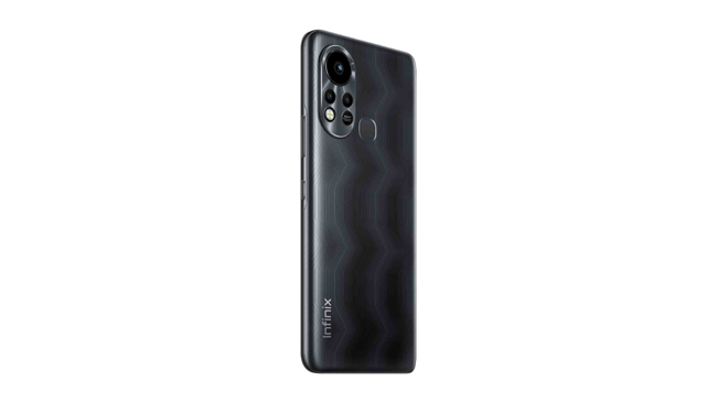 infinix-launches-hot11-series-with-hot11s-being-the-best-display-in-segment-and-latest-helio-g88-processor-under-11k