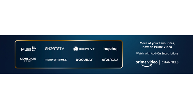 amazon-announces-prime-video-channels-a-first-step-towards-creating-a-video-entertainment-marketplace-in-india