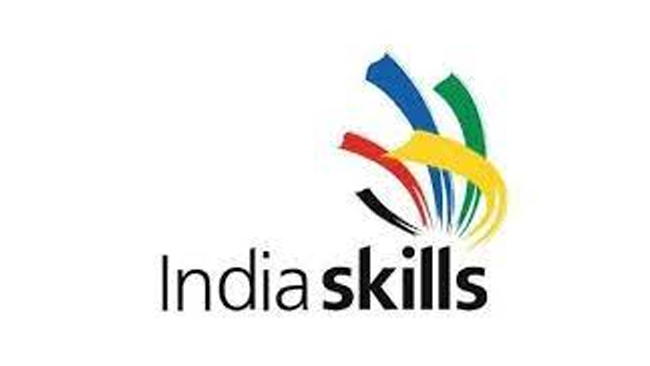 States, UTs gear up for IndiaSkills Regional Competitions: Thousands to take part in country's premier skills event