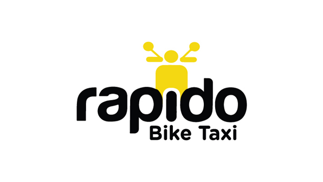 Rapido Completes Three Glorious Years in Jaipur; Records 70%Y-o-Y Growth from the City
