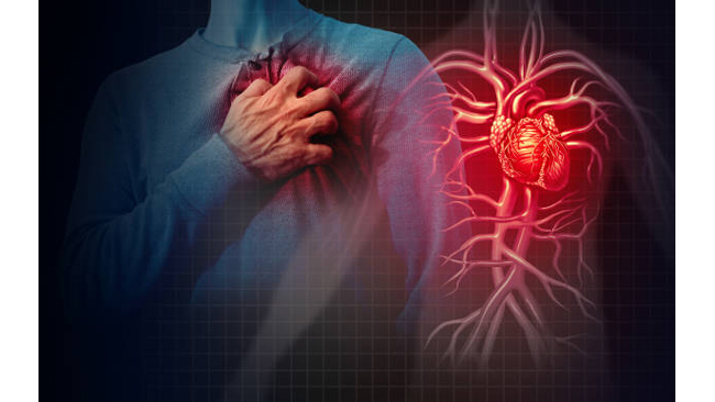 world-heart-day-managing-the-rise-of-heart-failure-in-india