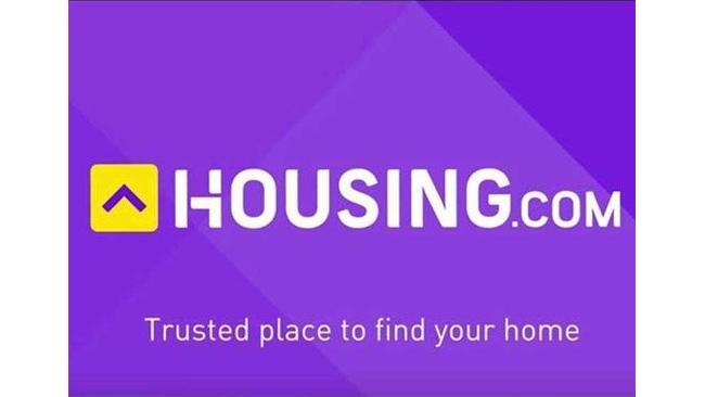 Housing.com opens office in Jaipur, eyes higher reach in tier-II cities