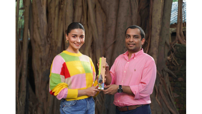 alia-bhatt-invests-in-social-alpha-backed-d2c-start-up-phool-co-that-makes-natural-incense-and-bio-leather-from-floral-waste