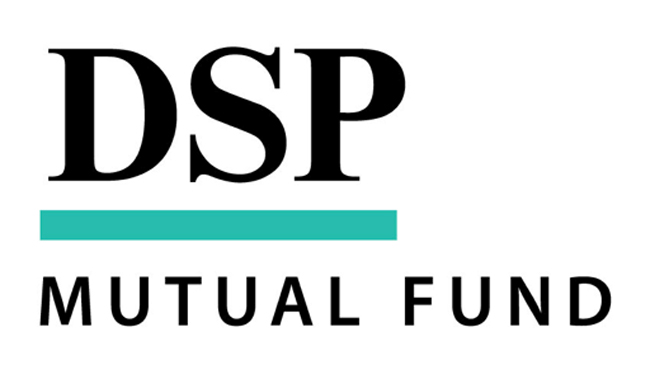dsp-investment-managers-unveils-ofo-old-fund-offering-of-dsp-t-i-g-e-r-fund