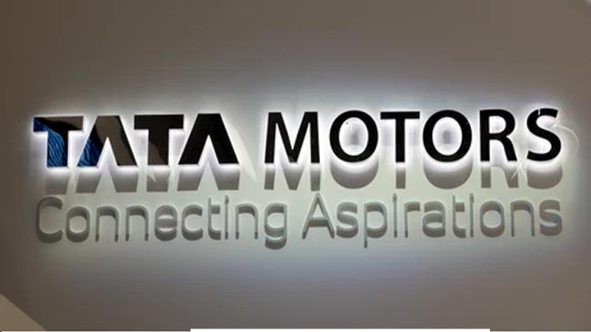 tata-motors-group-global-wholesales-at-2-51-689-in-q2-fy22