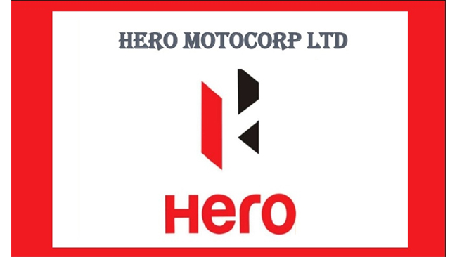 HERO MOTOCORP ADDS CHEER TO THE FESTIVE SEASON WITH EXCITING RETAIL FINANCE SCHEMES