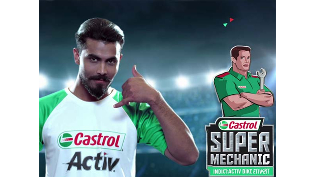 castrol-india-launches-fourth-edition-of-super-mechanic-contest