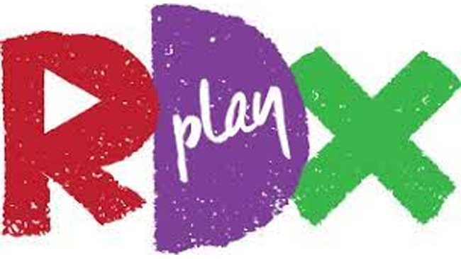rdx-play-kick-starts-auditions-for-new-talent-for-upcoming-movies